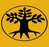 Stiftung für Ökologie und Demokratie e.V.